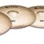 TRX Offers Super-Sized BRT Series Cymbals
