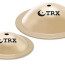New T-Bells From TRX Cymbals