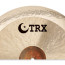 TRX Announces Cymbal Replacement Program