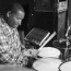 R&B Drummer Will Parker Joins The TRX Cymbal Family