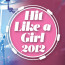 "TRX Invites Drummers To ""Hit Like A Girl""In Female Drumming Contest"