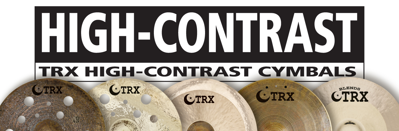 TRX_Homepage-High-Contrast-16-2