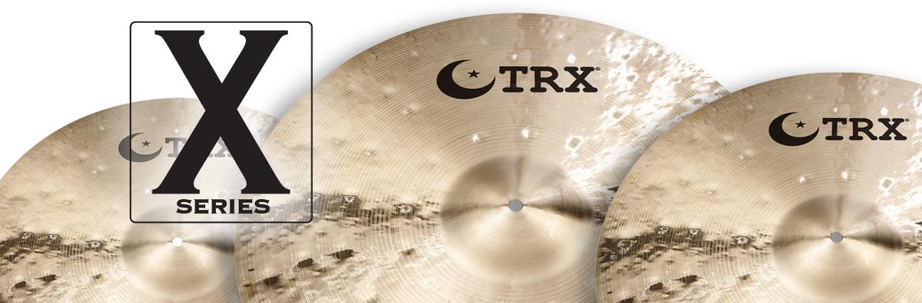 TRX_Homepage-X-Series-16-3