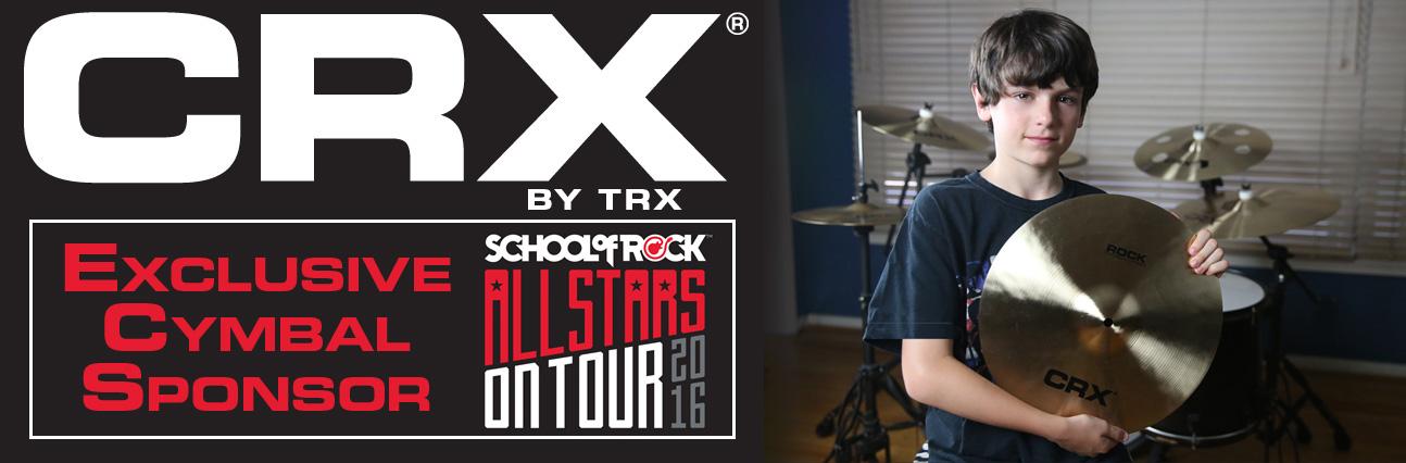 TRX_Homepage-SOR-AllStars-16-2