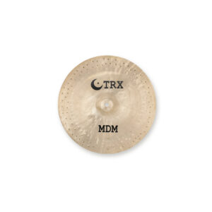 TRX 12″ MDM China