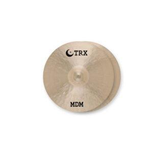 TRX 12″ MDM Hi-Hat