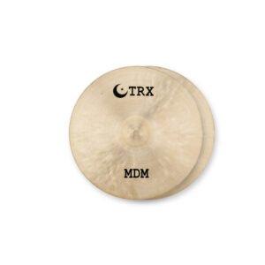TRX 13″ MDM Hi-Hat