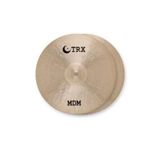 TRX 14″ MDM Hi-Hat