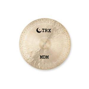 TRX 15″ MDM China