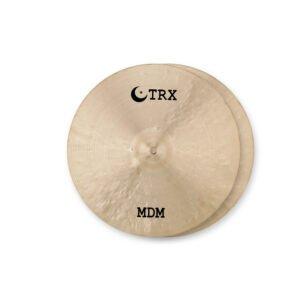TRX 15″ MDM Hi-Hat