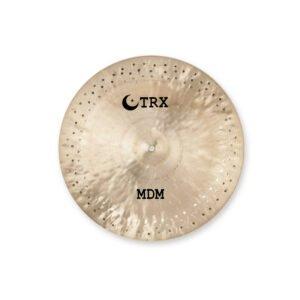 TRX 16″ MDM China