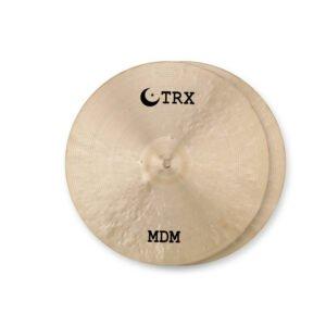 TRX 16″ MDM Hi-Hat