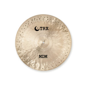 TRX 17″ MDM China