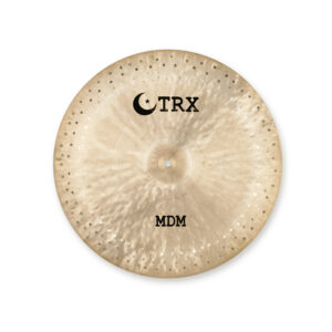 TRX 18″ MDM China