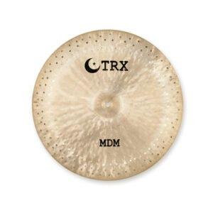 TRX 19″ MDM China
