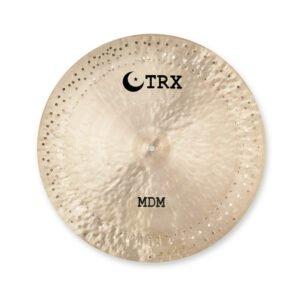 TRX 20″ MDM China