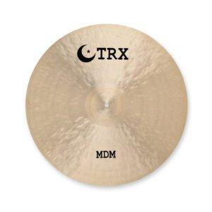 TRX 20″ MDM Ride