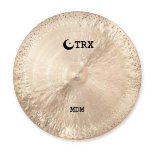 TRX 22″ MDM China