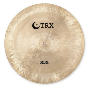 TRX 24″ MDM China