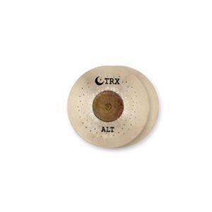 TRX 10″ ALT Hi-Hat