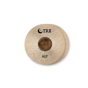 TRX 12″ ALT Hi-Hat
