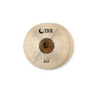 TRX 13″ ALT Hi-Hat