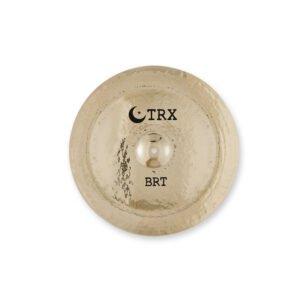 TRX 14″ BRT China