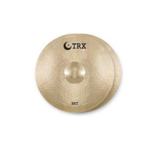 TRX 14″ BRT Hi-Hat