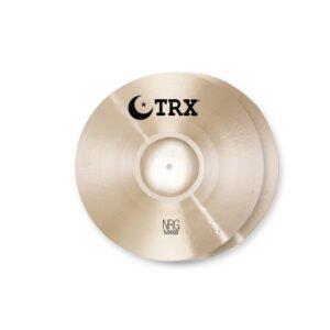 TRX 14″ NRG Hi-Hat