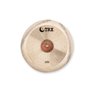 TRX 15″ LTD Hi-Hat