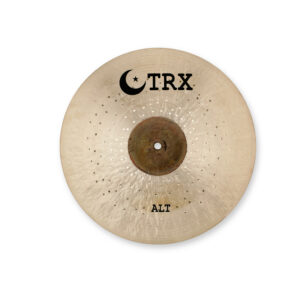 TRX 16″ ALT Crash