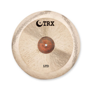 TRX 19″ LTD Crash-Ride