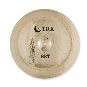 TRX 20″ BRT China