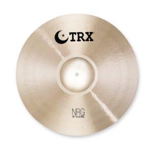 TRX 20″ NRG Ride
