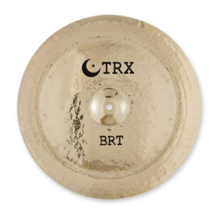 TRX 22″ BRT China