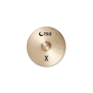 TRX 13″ X Hi-Hat