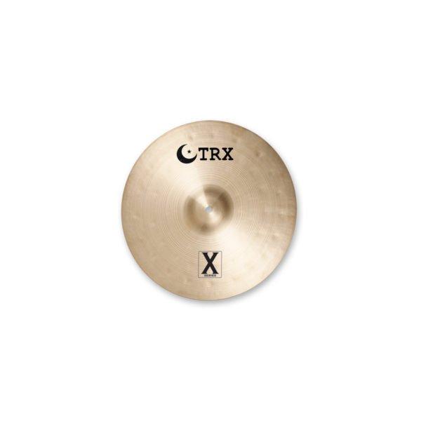 "13"" Hi-Hat X Series"