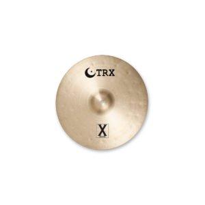 TRX 14″ X Hi-Hat