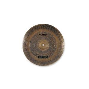 CRX 12″ Classic China