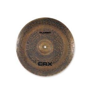 CRX 16″ Classic China