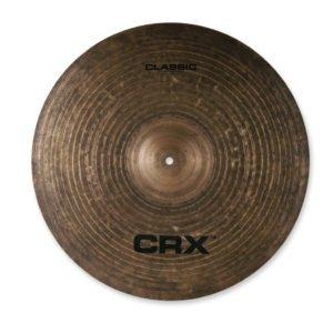 CRX 20″ Classic Ride
