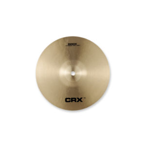 CRX 12″ Rock Splash