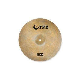 TRX 14″ NDK Hi-Hat