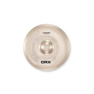 CRX 12″ Xtreme China