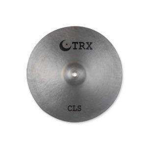 TRX 15″ CLS Hi-Hat