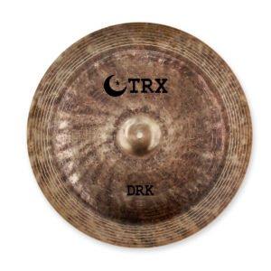 TRX 22″ DRK China