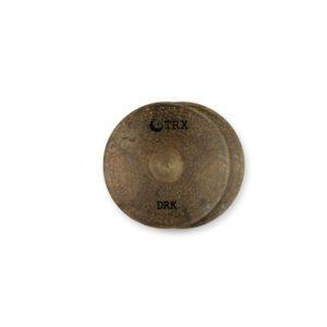10″ DRK Hi-Hat