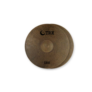 TRX 13″ DRK Hi-Hat