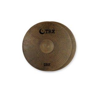 TRX 14″ DRK Hi-Hat